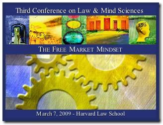 2009 Conference Invitation Prototype