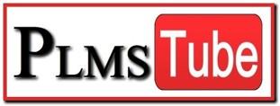 PlmsTube Logo Small