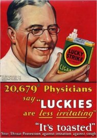 luckies-20679-doctors