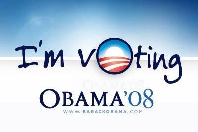 voting-for-obama-sign