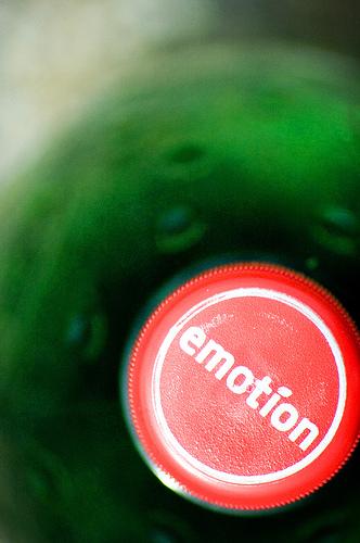 emotion2