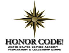 honor-code