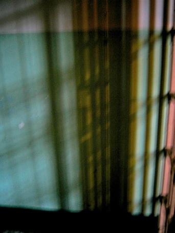 solitary-confinement-alcatraz