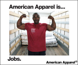 american-apparel-jobs