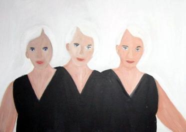 Ellen Langer three-nancys