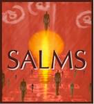 SALMS Logo