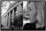 Martha Minow Harvard Law Dean