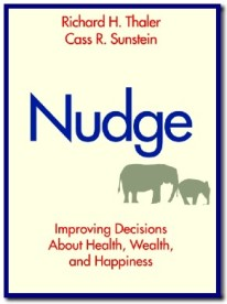 Nudge