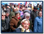 Russian People