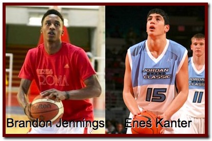 Kanter Jennings