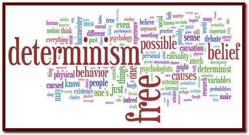 the human behavior experiments essay