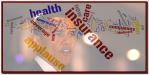 Obama Health CareSpeech