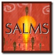 SALMS Logo Small 2 for Website