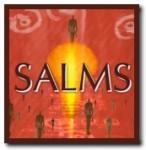 SALMS Logo Small 2 forWebsite