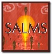 SALMS Logo Small 2 for Website