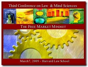 2009 Conference Invitation