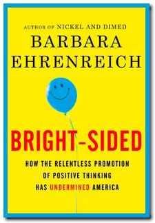 Bright-Sided Cover