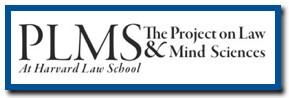 plms-logo2