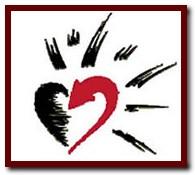 Project Health Logo