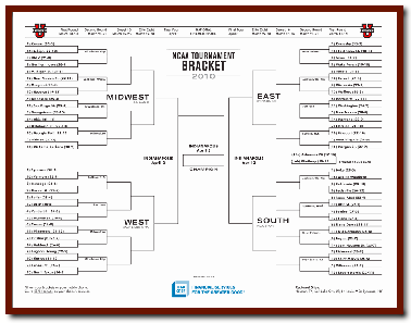 Wild image pertaining to si printable bracket
