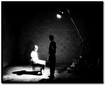 The Situation Of False Confessions 171 The Situationist