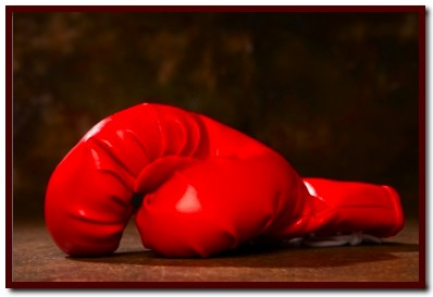 discursive on boxing Discursive essay example in this page, you will concentrate on one discursive essay structure below you will find an example discursive essay read the essay over carefully.