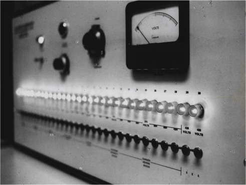 Milgrams experiment essay
