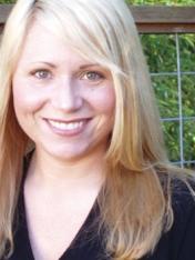 Dana Carney