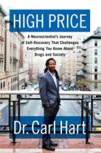 carl hart high price