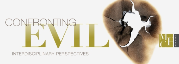 Confronting Evil_0