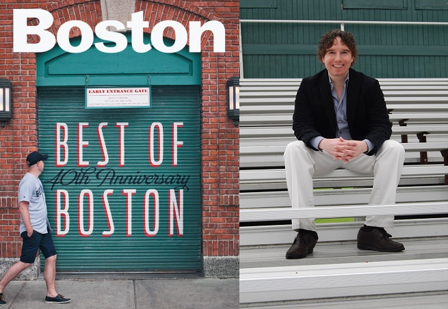 Best of boston facial — pic 10