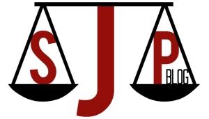 sjp-blog-logo